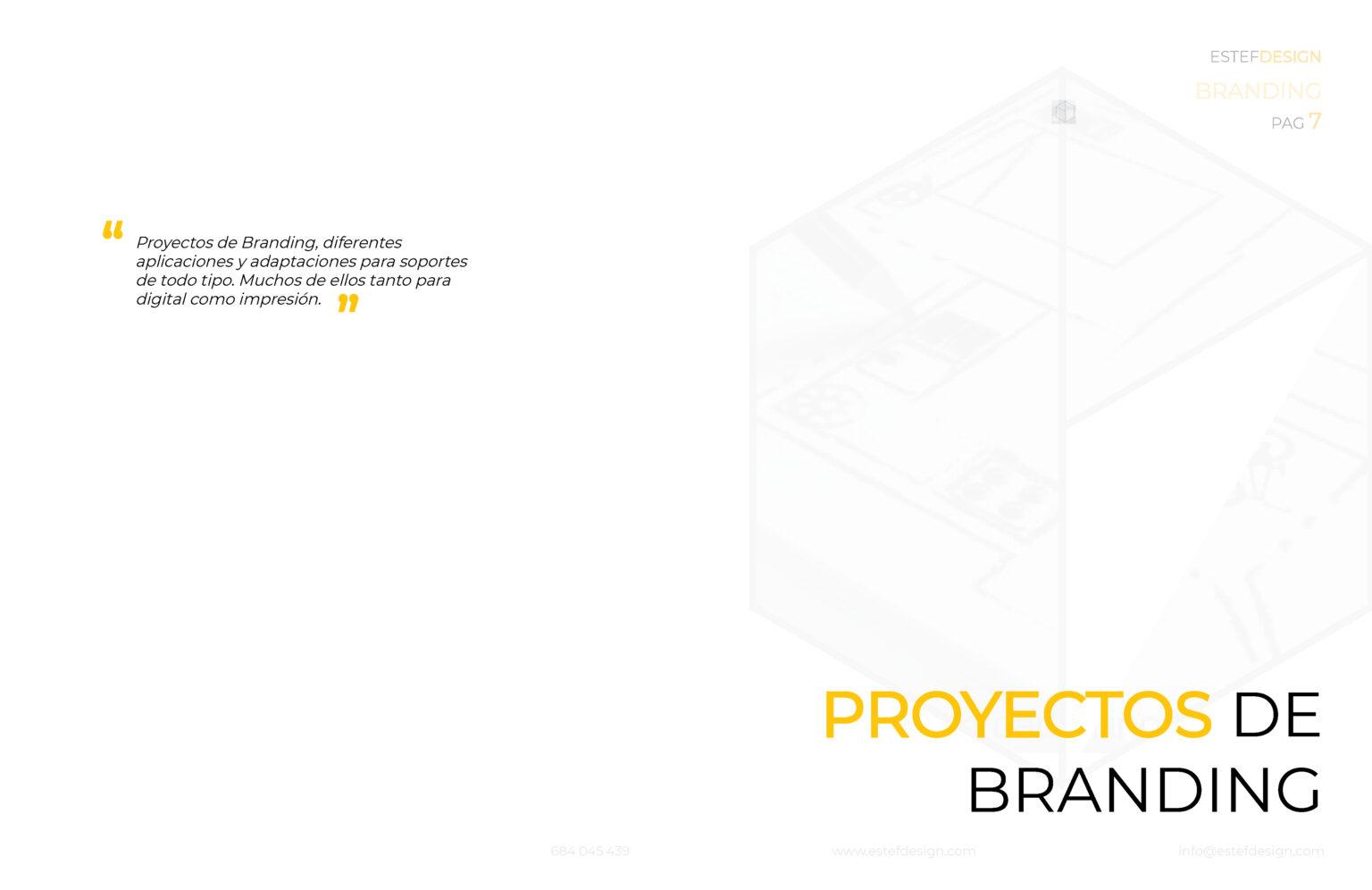 Branding-Estefanía-González57