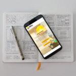 diseño-web-adaptativo