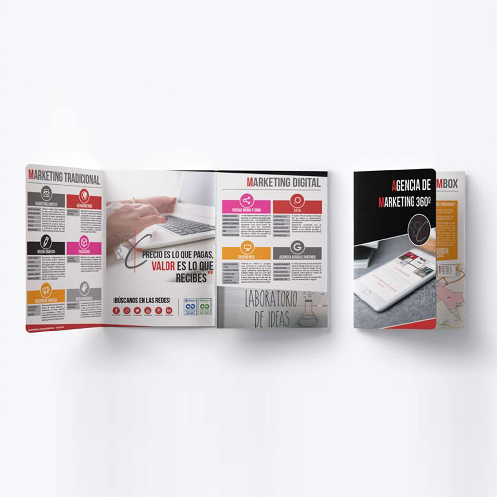 diseño-impresion (3)