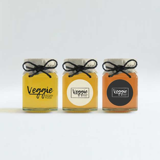 packaging (3)