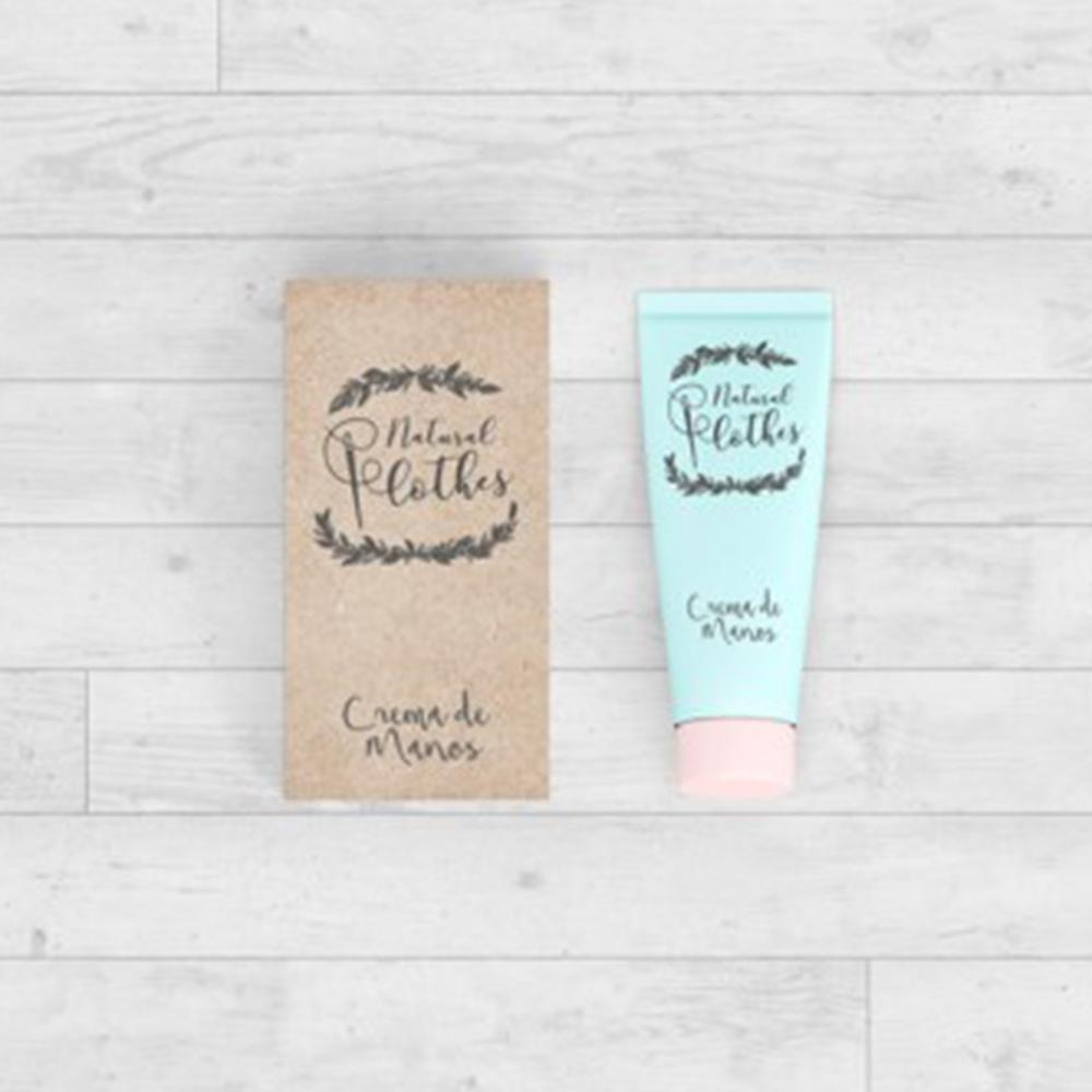 packaging (4)