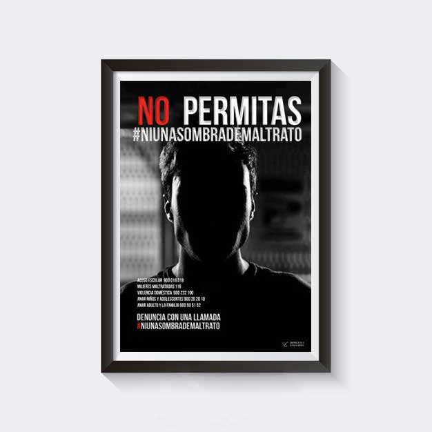 posters (6)