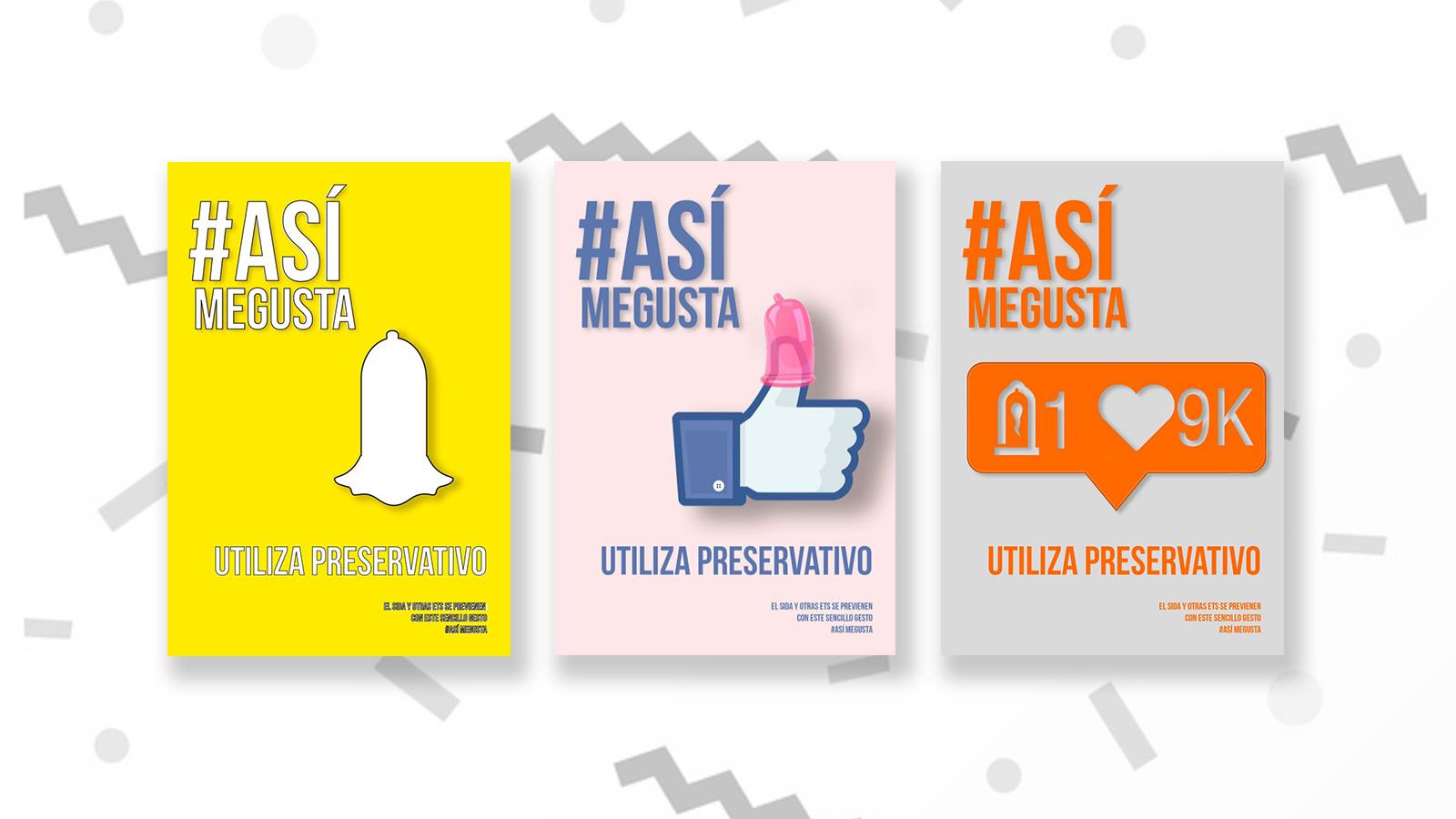 Diseño de carteles y portadas