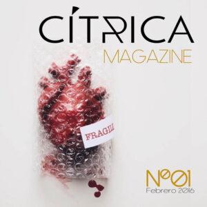 diseño-grafico-revista-(2)