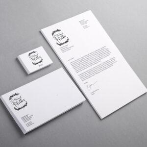 papeleríabasica-branding