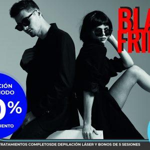 BLACK JOVEN-02
