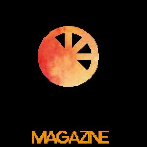 citrca-magazine