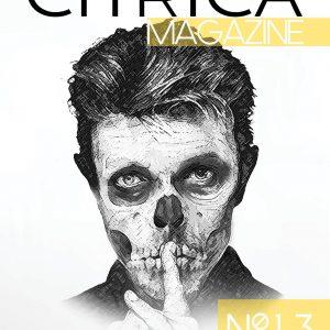 citrica-magazine-n-13-maldiciones-citricamagazine-revista-de-arte-y-cultura-2017