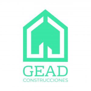 construcciones a (5)