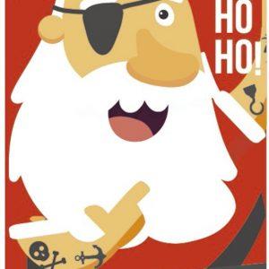 diseño-grafico-campaña-navidad-7-1