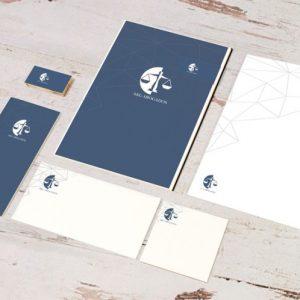 diseño-grafico-impresion-2(1)