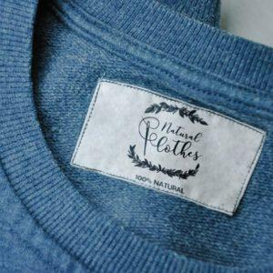diseño-grafico-marca-ropa-3
