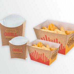 envases-desechables-comida