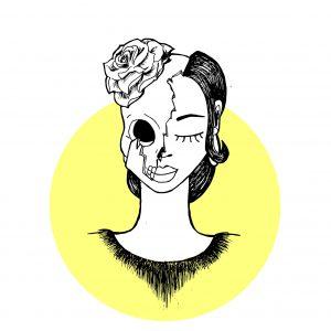 muerte amarilla-01